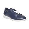 Chaussures Femme flexible, Violet, 524-9597 - 13