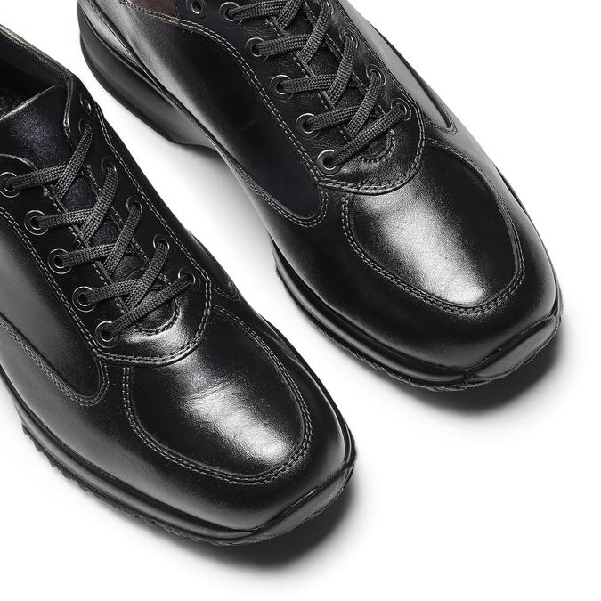 BATA Chaussures Femme bata, Noir, 524-6248 - 19