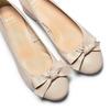 BATA Chaussures Femme bata, Beige, 524-8420 - 26