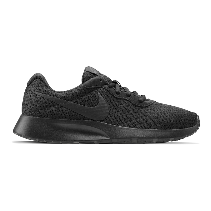 NIKE  Chaussures Homme nike, Noir, 809-0557 - 26