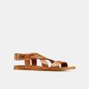 BATA Chaussures Femme bata, Brun, 564-3443 - 13