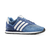 Childrens shoes adidas, Violet, 803-9182 - 13