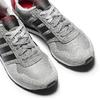 Childrens shoes adidas, Vert, 803-7182 - 19