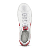 Childrens shoes nike, Rouge, 801-5302 - 15