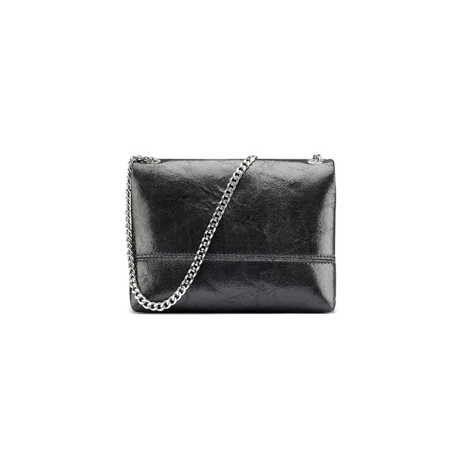 Accessory bata, Noir, 964-6239 - 26