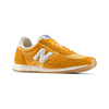 Childrens shoes new-balance, Jaune, 809-8320 - 13