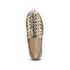 NORTH STAR Chaussures Femme north-star, Jaune, 541-8324 - 15