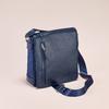Bags bata, Blau, 961-9508 - 26