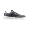 Childrens shoes adidas, Gris, 503-2111 - 26