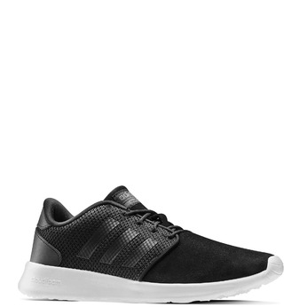 Childrens shoes adidas, Noir, 503-6111 - 13