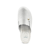 Chaussures Femme, Blanc, 574-1805 - 17