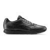 Men's shoes reebok, Noir, 804-6107 - 26