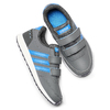 Childrens shoes adidas, 309-2189 - 19