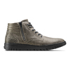 Men's shoes bata, 894-2719 - 26