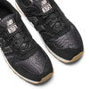 Childrens shoes new-balance, Noir, 509-6473 - 19
