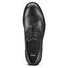 BATA Chaussures Homme bata, Noir, 824-6429 - 15