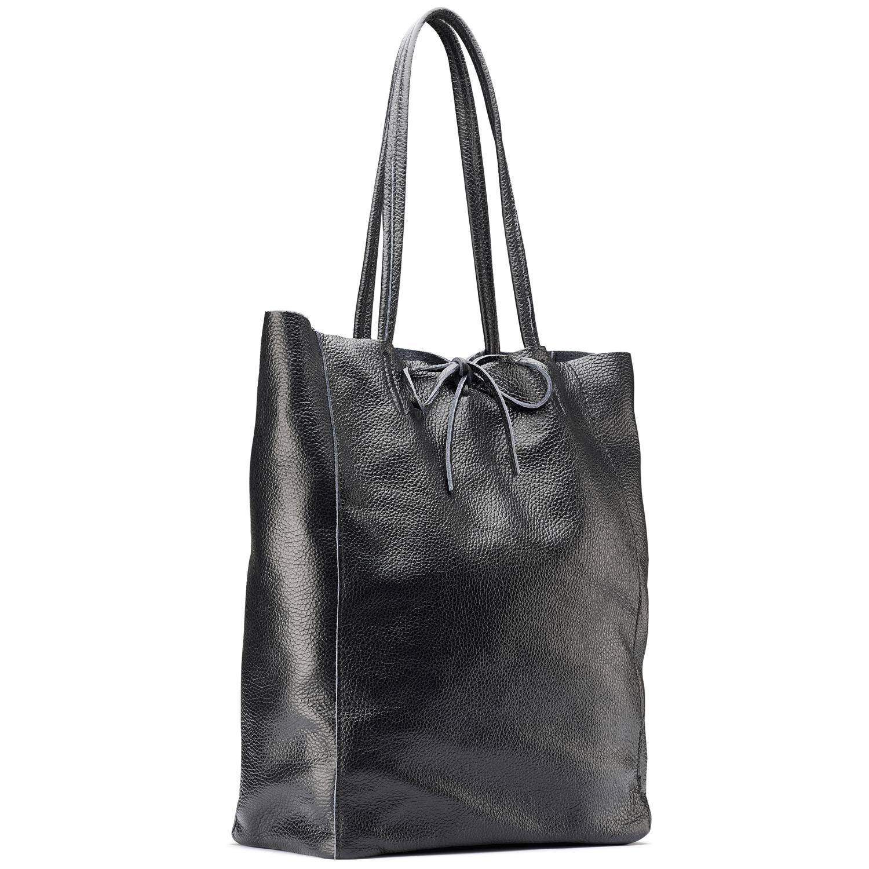 BATA Sac Femme bata, Noir, 964-6122 - 13