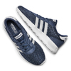 Childrens shoes adidas, Violet, 809-9198 - 19