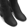 BATA Chaussures Femme bata, Noir, 799-6661 - 15