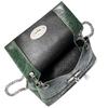 Accessory bata, Vert, 964-7739 - 16
