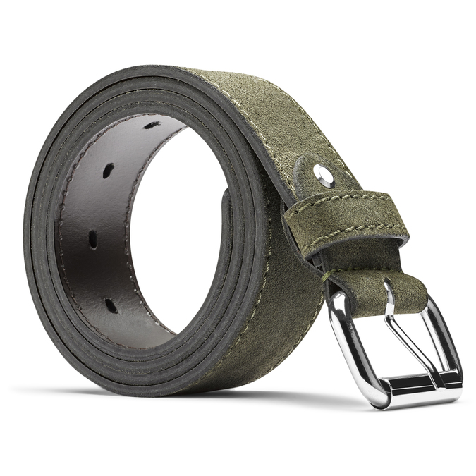 Accessory bata, Vert, 953-7106 - 26