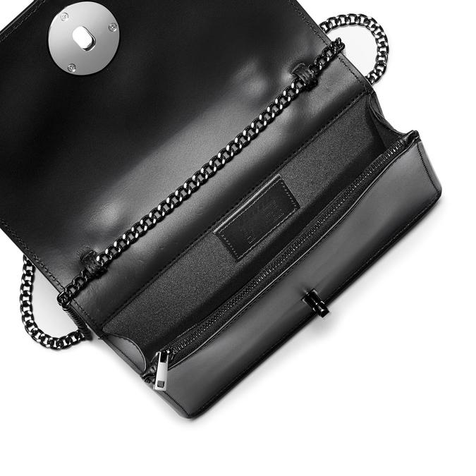 Bags bata, Schwarz, 964-6241 - 16