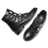 Women's shoes bata, Noir, 594-6192 - 19