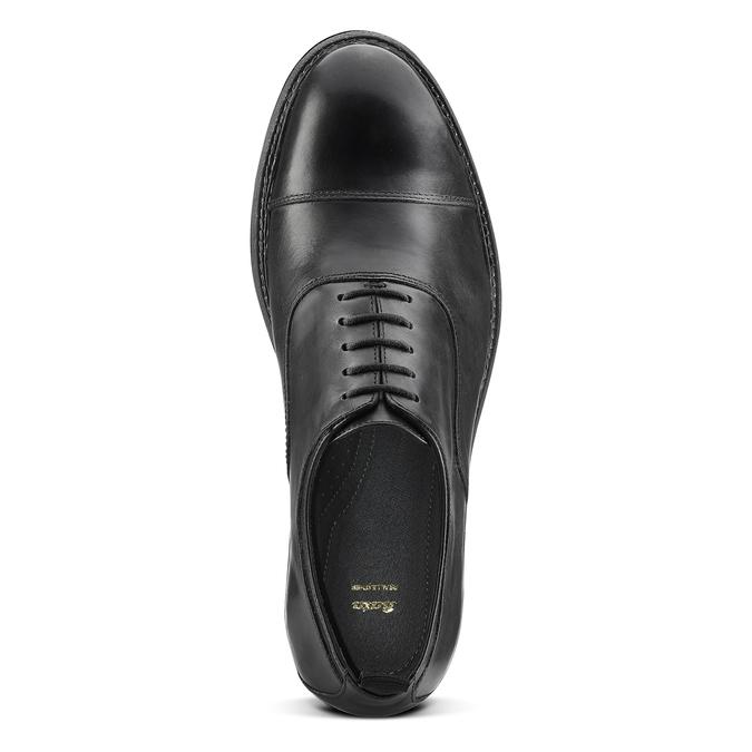 BATA Chaussures Homme bata, Noir, 824-6176 - 15