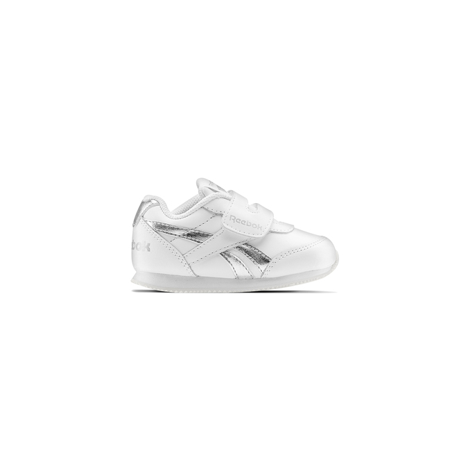 REEBOK Chaussures Enfant reebok, Blanc, 101-1186 - 26