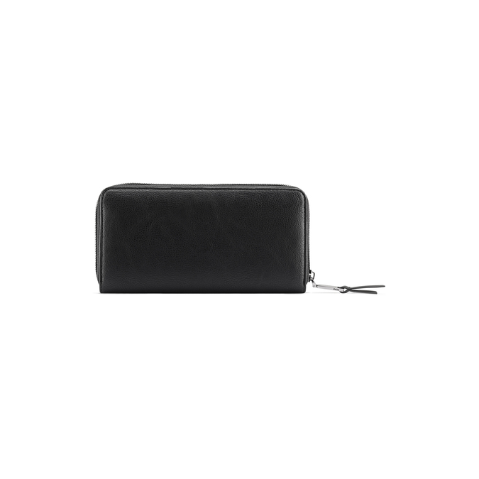 Accessory bata, Noir, 941-6161 - 26