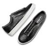 Women's shoes north-star, Noir, 541-6129 - 19