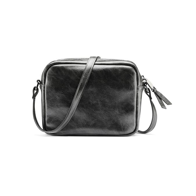Accessory bata, Noir, 961-6210 - 26