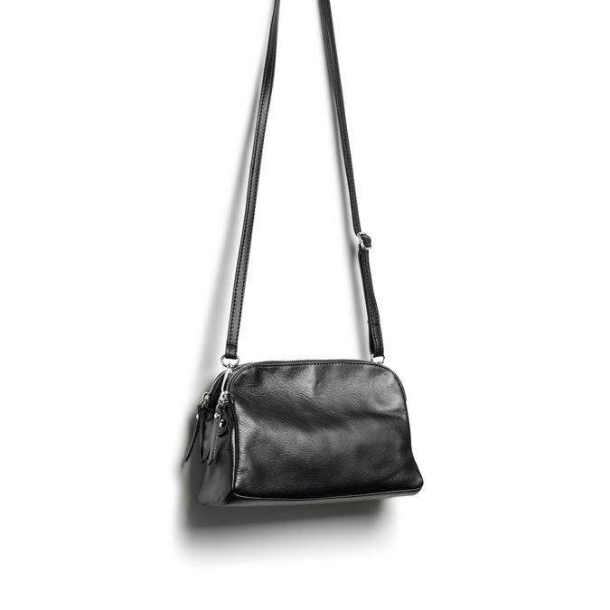 Accessory bata, Noir, 964-6238 - 17