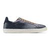 Men's shoes north-star, Violet, 841-9730 - 26
