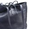 Accessory bata, Bleu, 964-9122 - 15