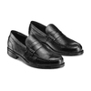 Men's shoes bata, Noir, 814-6175 - 16