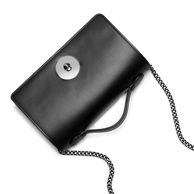 Bags bata, Schwarz, 964-6241 - 17