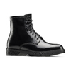 Men's shoes bata, Noir, 894-6709 - 13