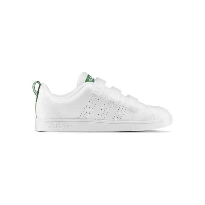 ADIDAS Chaussures Enfant adidas, Blanc, 301-1168 - 26