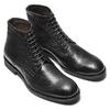 BATA Chaussures Homme bata, Noir, 894-6738 - 19