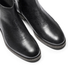 Men's shoes bata, Noir, 894-6737 - 15
