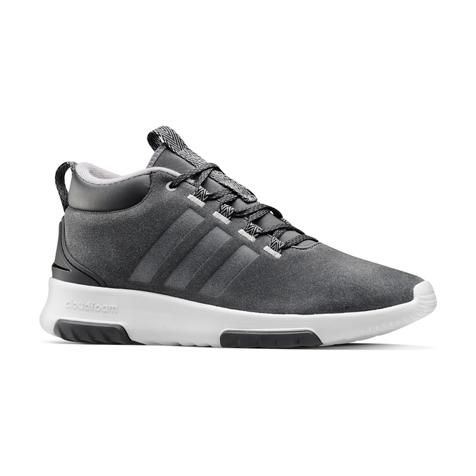 Childrens shoes adidas, Noir, 803-6202 - 13