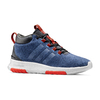 Childrens shoes adidas, Bleu, 803-9202 - 13