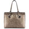 Bags bata, Beige, 961-2100 - 26