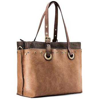 Bags bata, Braun, 961-3100 - 13