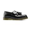 Men's shoes bata, Noir, 814-6176 - 13