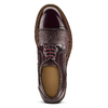 Men's shoes bata-the-shoemaker, Rouge, 824-5187 - 15