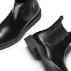 Men's shoes bata, Noir, 894-6733 - 19