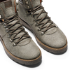 Men's shoes weinbrenner, Gris, 896-2139 - 15