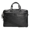 Bag bata, Noir, 964-6106 - 19